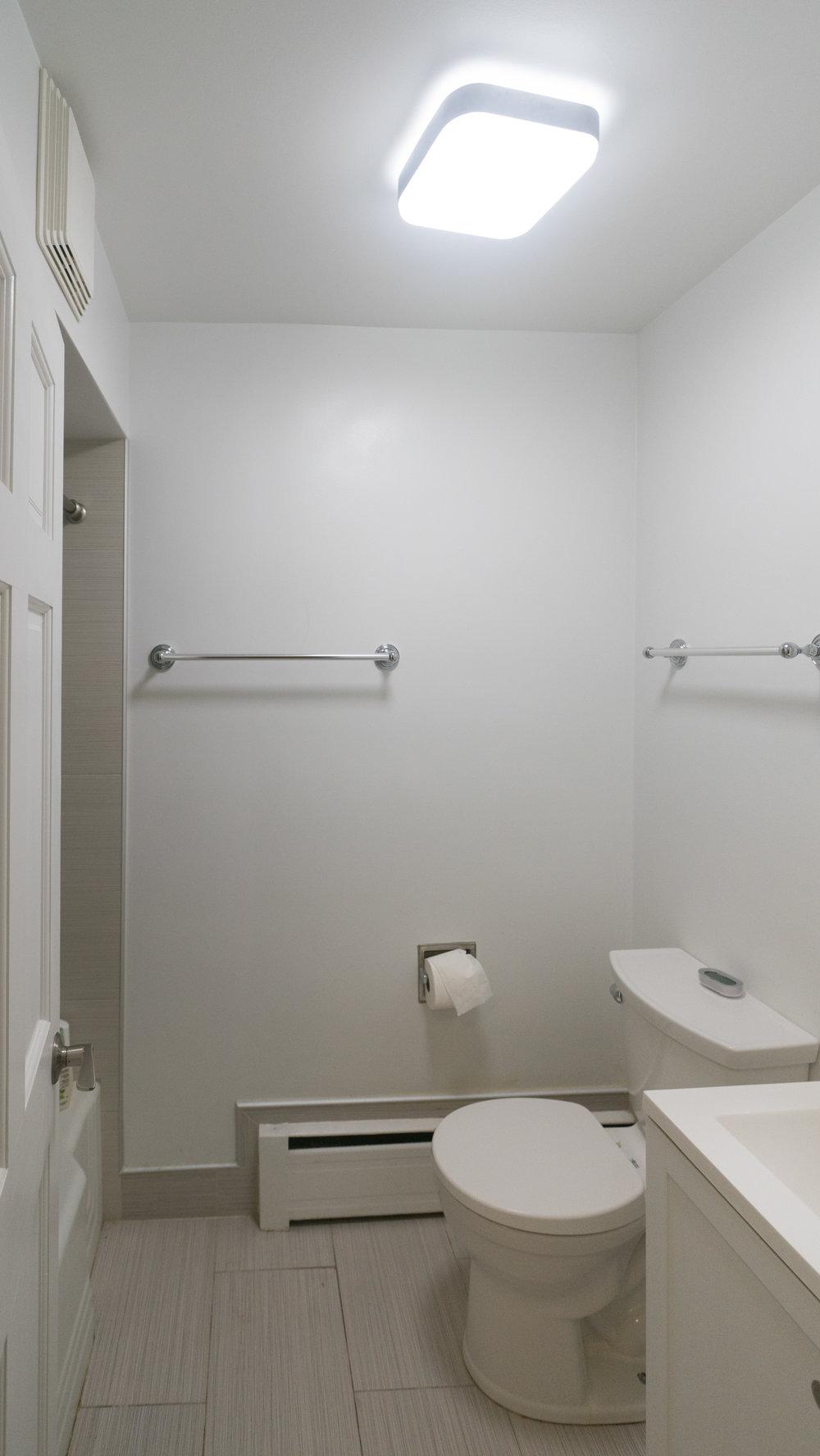 710 Wash Bath-6.jpg