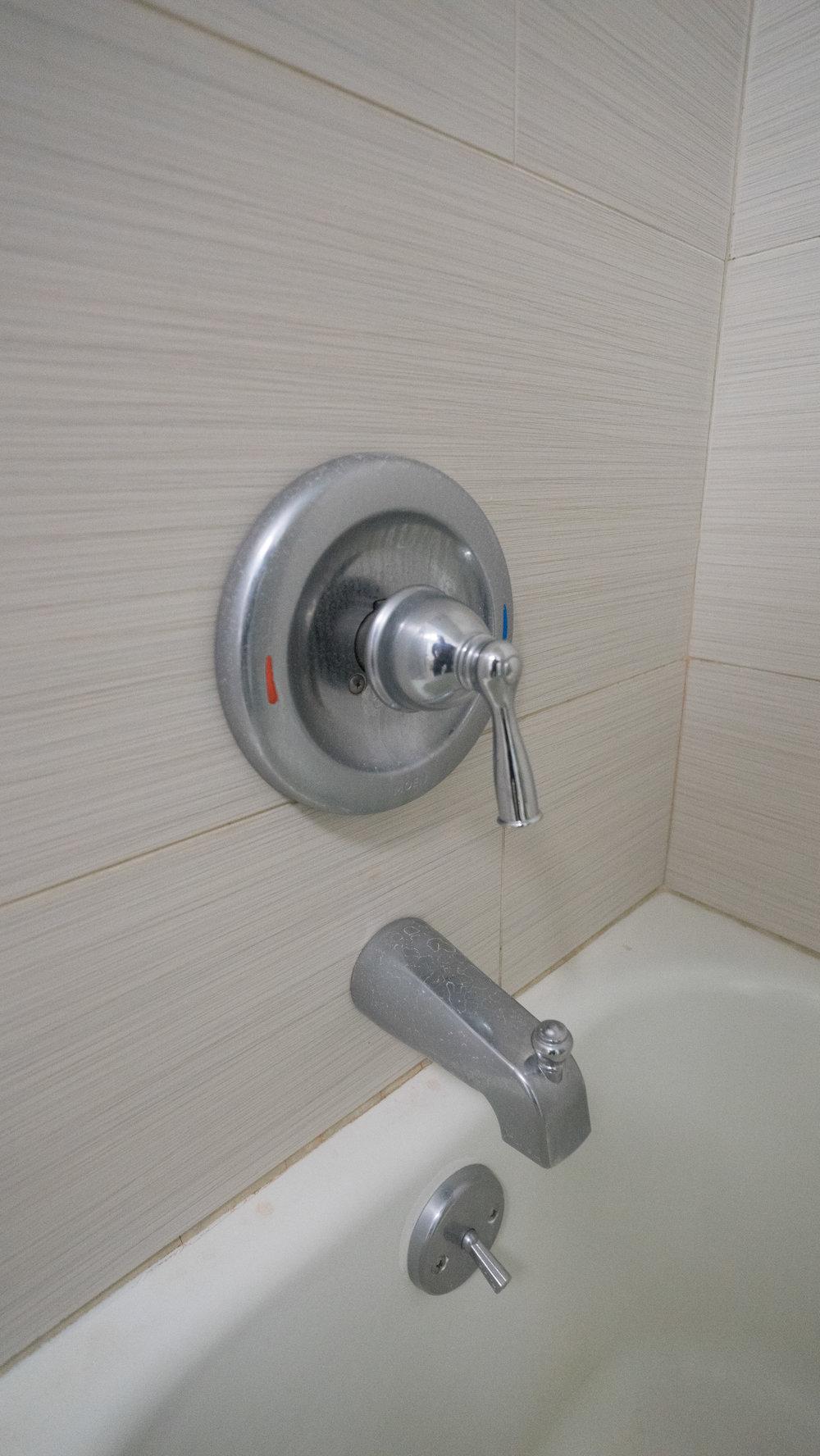 710 Wash Bath-4.jpg