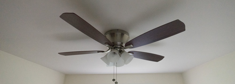 710 Wash 1 bed bedroom fan.jpg