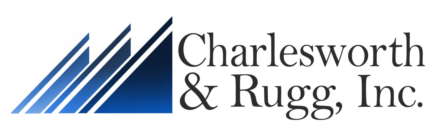 Charlesworth and Rugg, Inc.