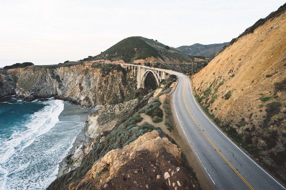bridges-california-charlesworth-and-rugg.jpg