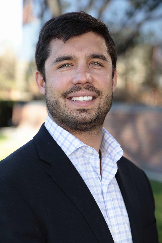Cyrus Amini, Esq., CFA  |   Vice President & Director of Research