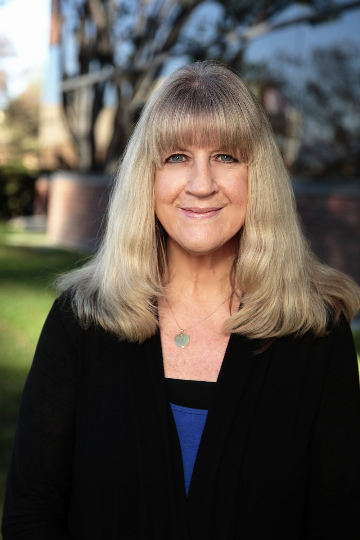 Carol Miller  | Client Services