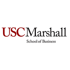 USC-Marshall-School-of-Business square logo.png