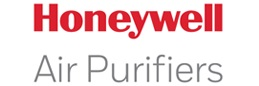 honeywell-new.png