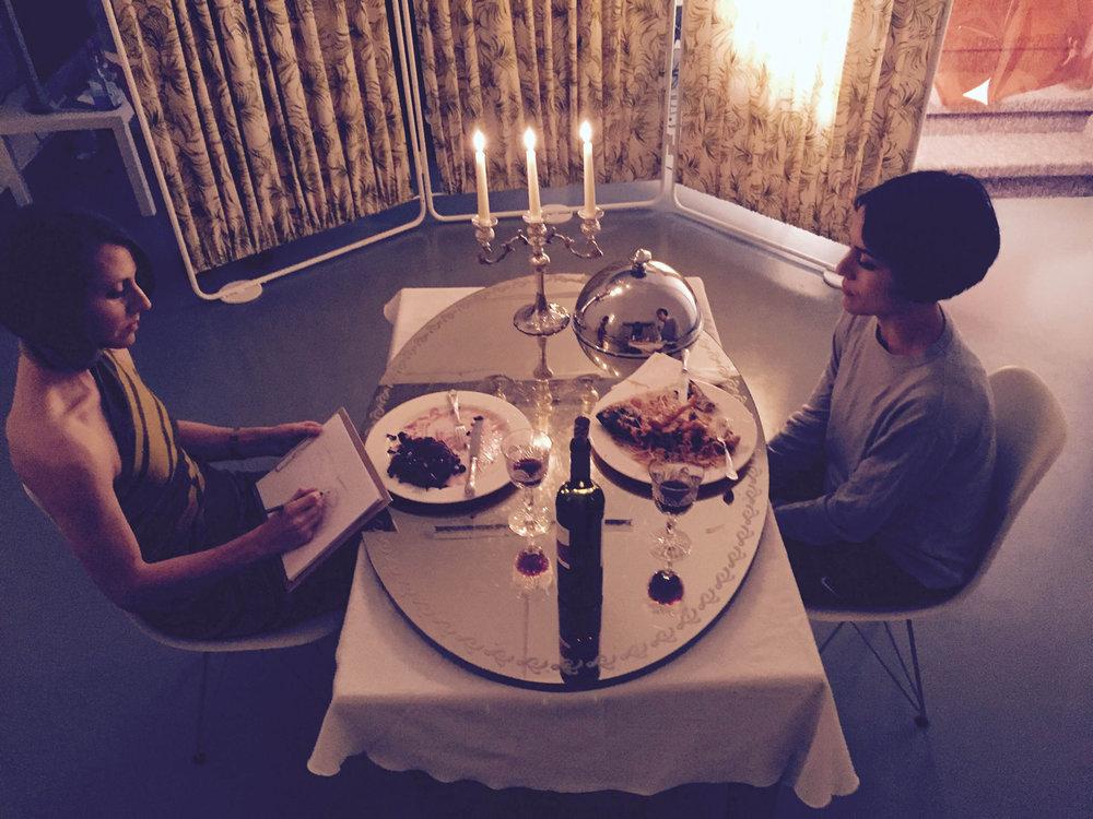 The-silent-Dinner.jpg