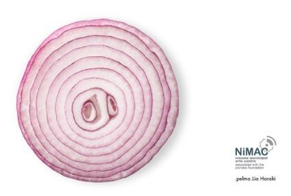 The Onion, Lia Haraki