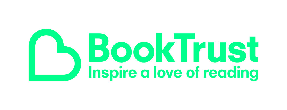 BookTrust_CORE_Teal_CMYK.JPG