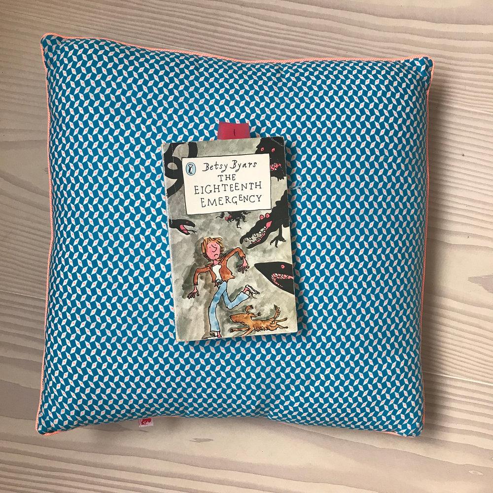 INSPIRE_eighteenth_book.jpg