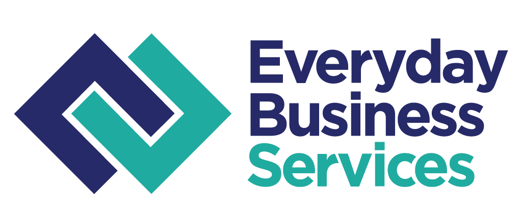 Everyday Business Services