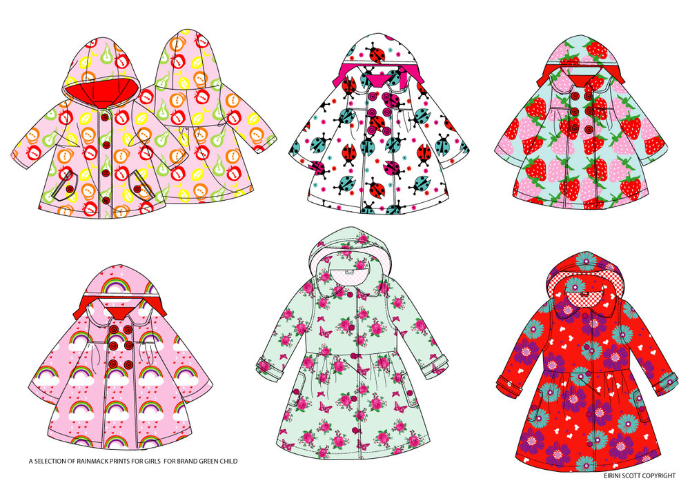 ES-GIRLS-RAINMACKS copy.jpg