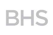 BHS.jpg