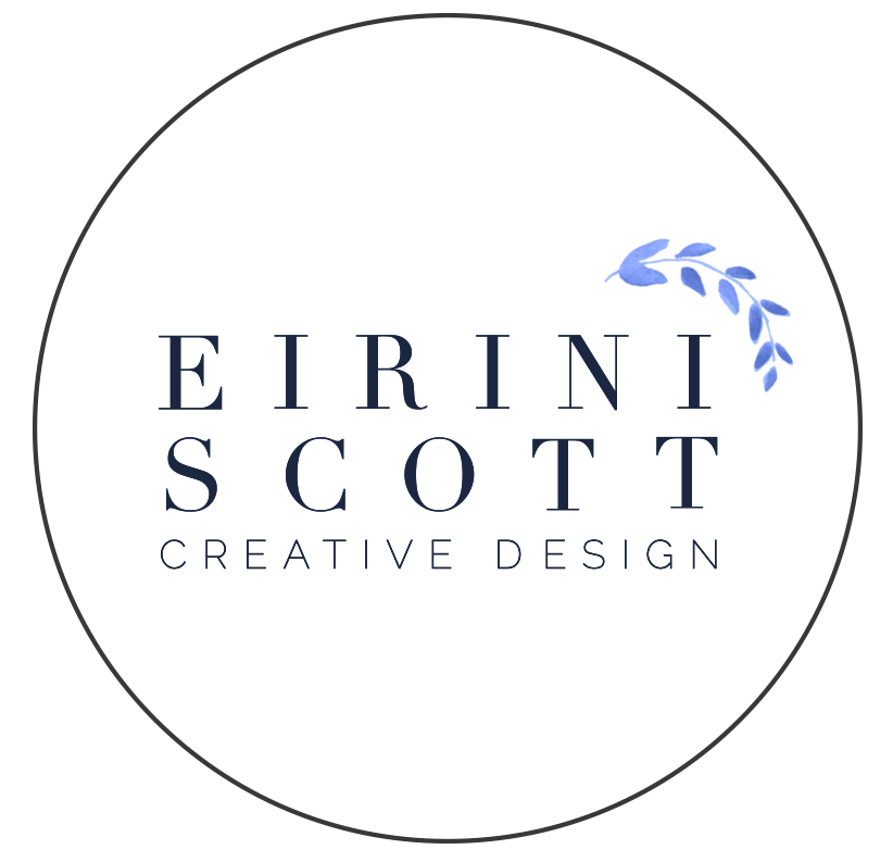 Eirini Scott Creative Design