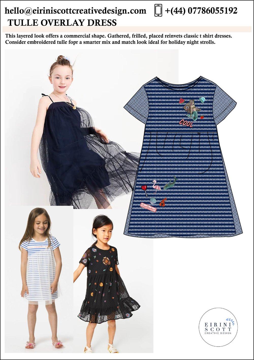 overlay tulle dress.jpg