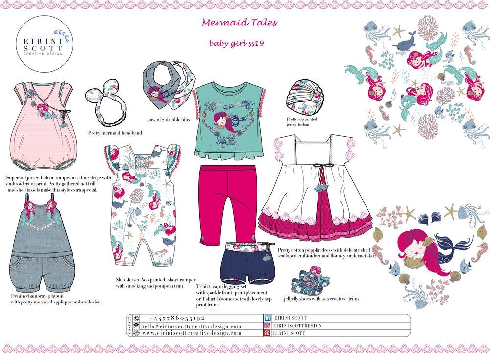 baby girls mermaid tales for website.jpg