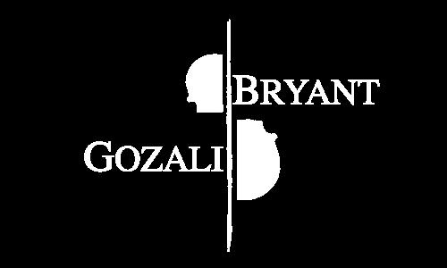 BryantGozali Logo5.png