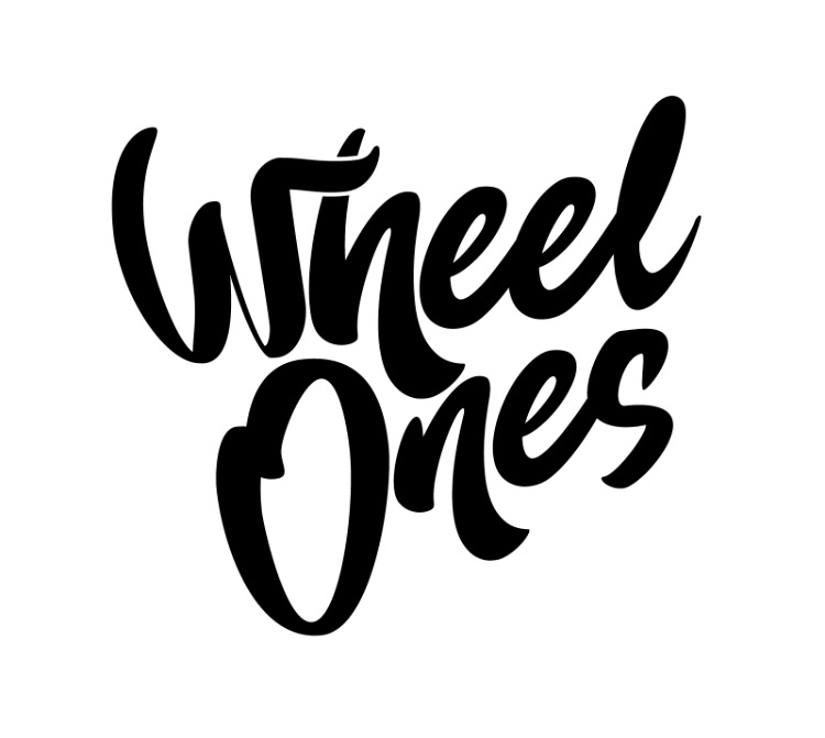 Wheel Ones Inc.