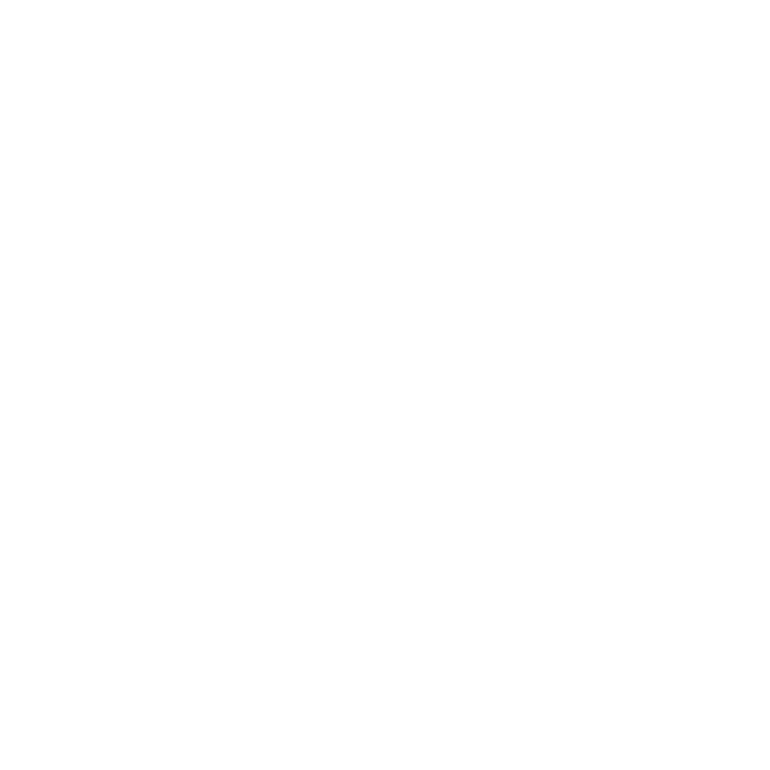 Bold Earth
