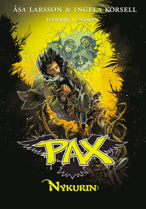 PAX6_Nykurin.jpg