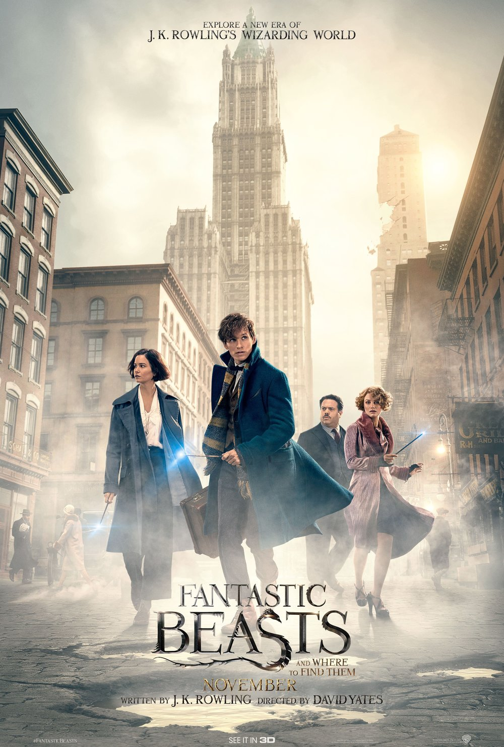 Fantastic-Beasts-and-Where-to-Find-Them-movie-poster.jpg