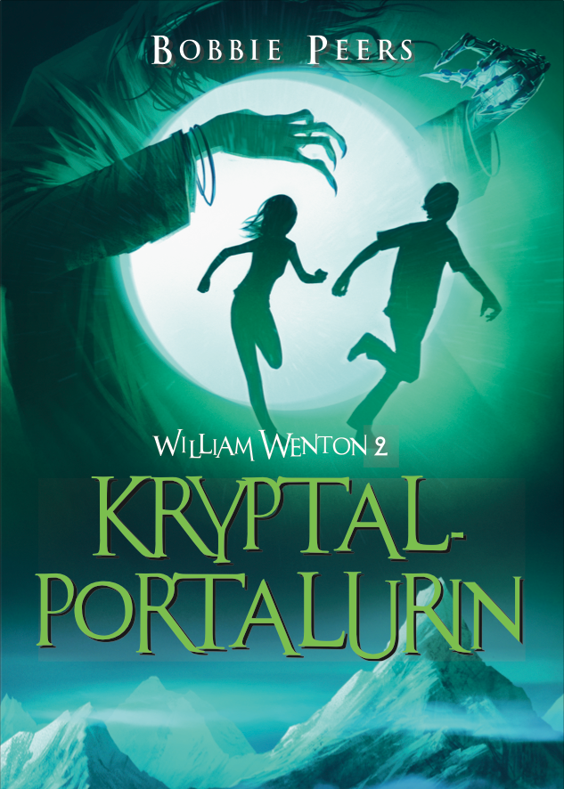 kryptalportalurin_william_wenton.jpg