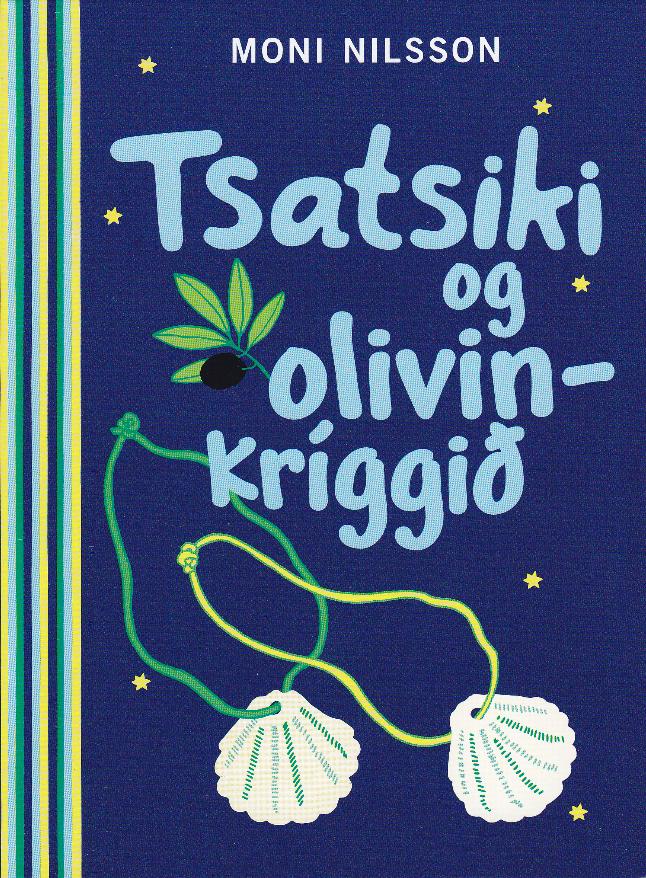 tsatsiki_og_olivinkriggid.jpg