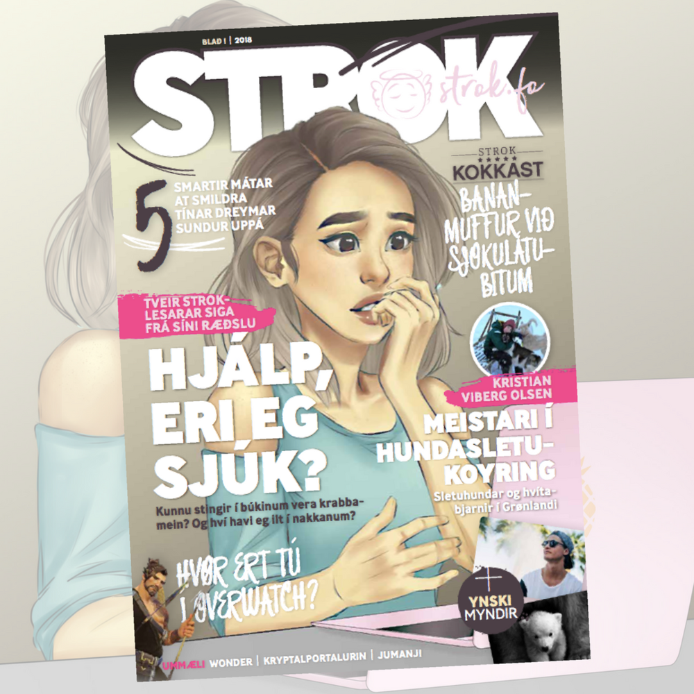 strok1_18.png