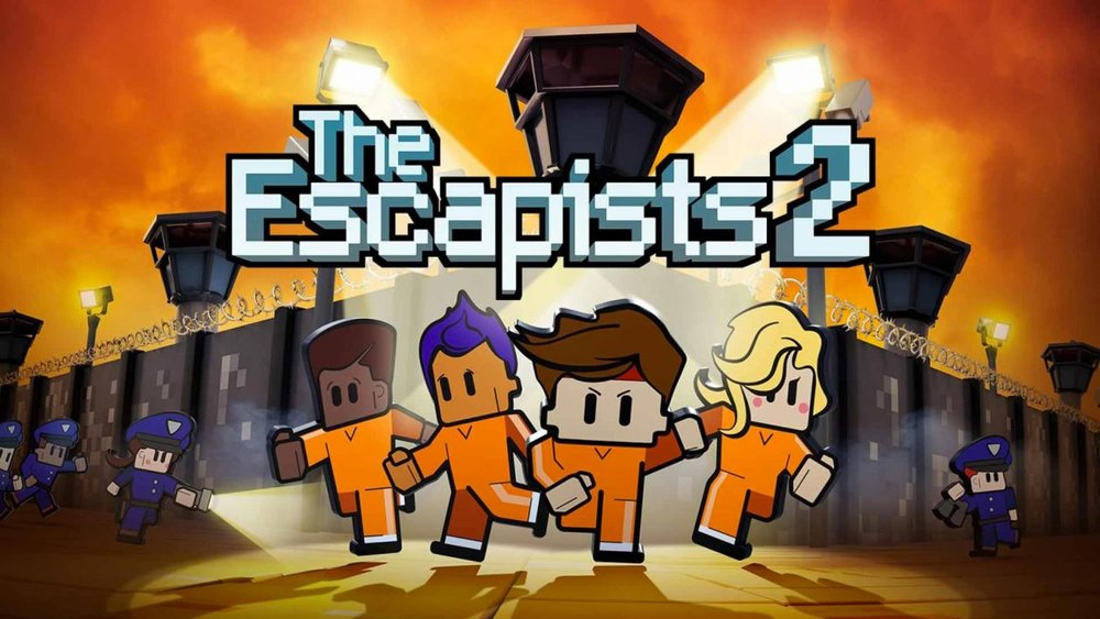 escapists2-featured-1260x709.jpg