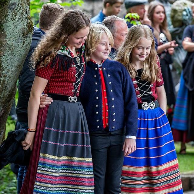 Mynd: Ólavur Frederiksen / Faroephoto