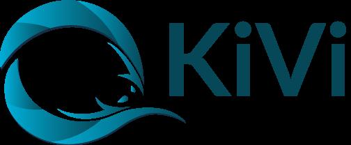 Kivi_logo.png