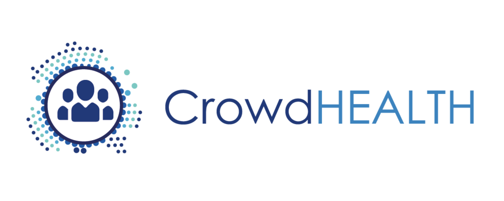 CrowdHEALTH_logo.png