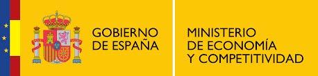 Logotipo-Ministerio-Economia-y-Competitividad.jpg