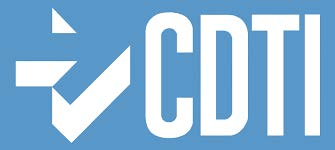 Logotipo-CDTI.jpg