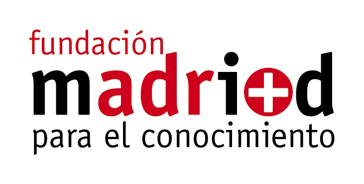 fundacion_madri+d.jpg