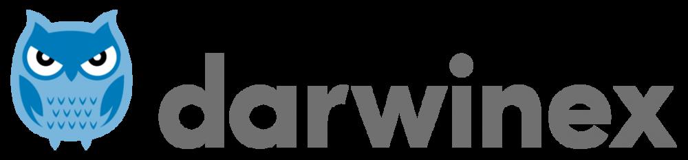 cropped-Logo-Darwinex.png