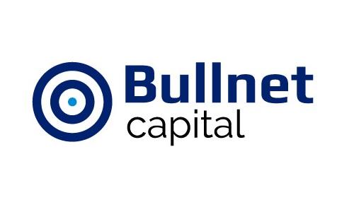 logo_bullnet_cap_500_300.jpg