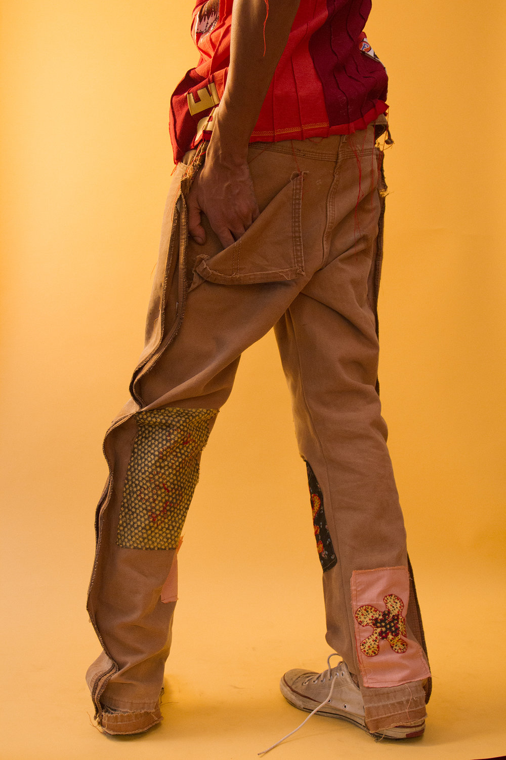 Patchwork_Pant_brown_1_Small.jpg