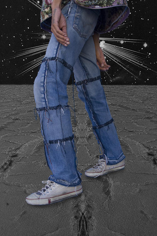John_jeans_space 1.jpg