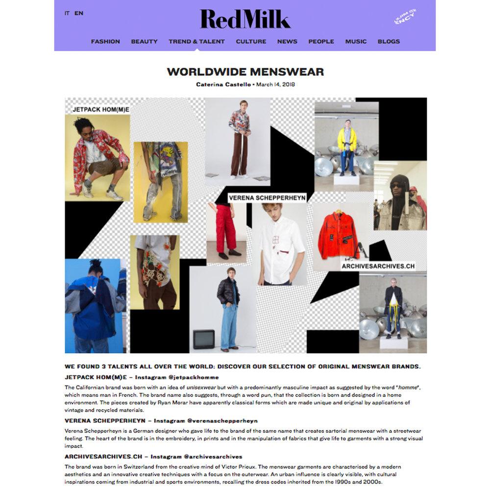 redmilk clipping 1.jpg