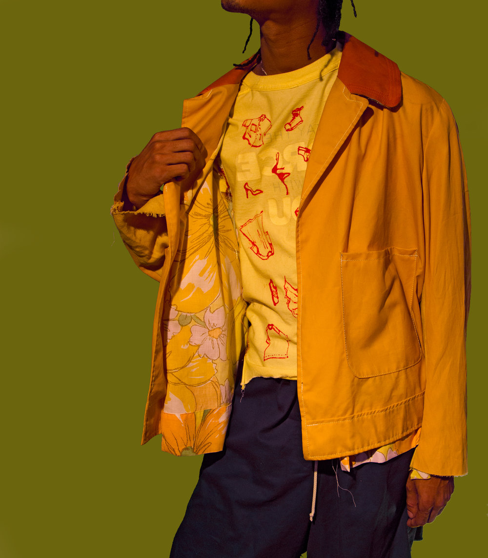 Yellow jacket green bg.jpg