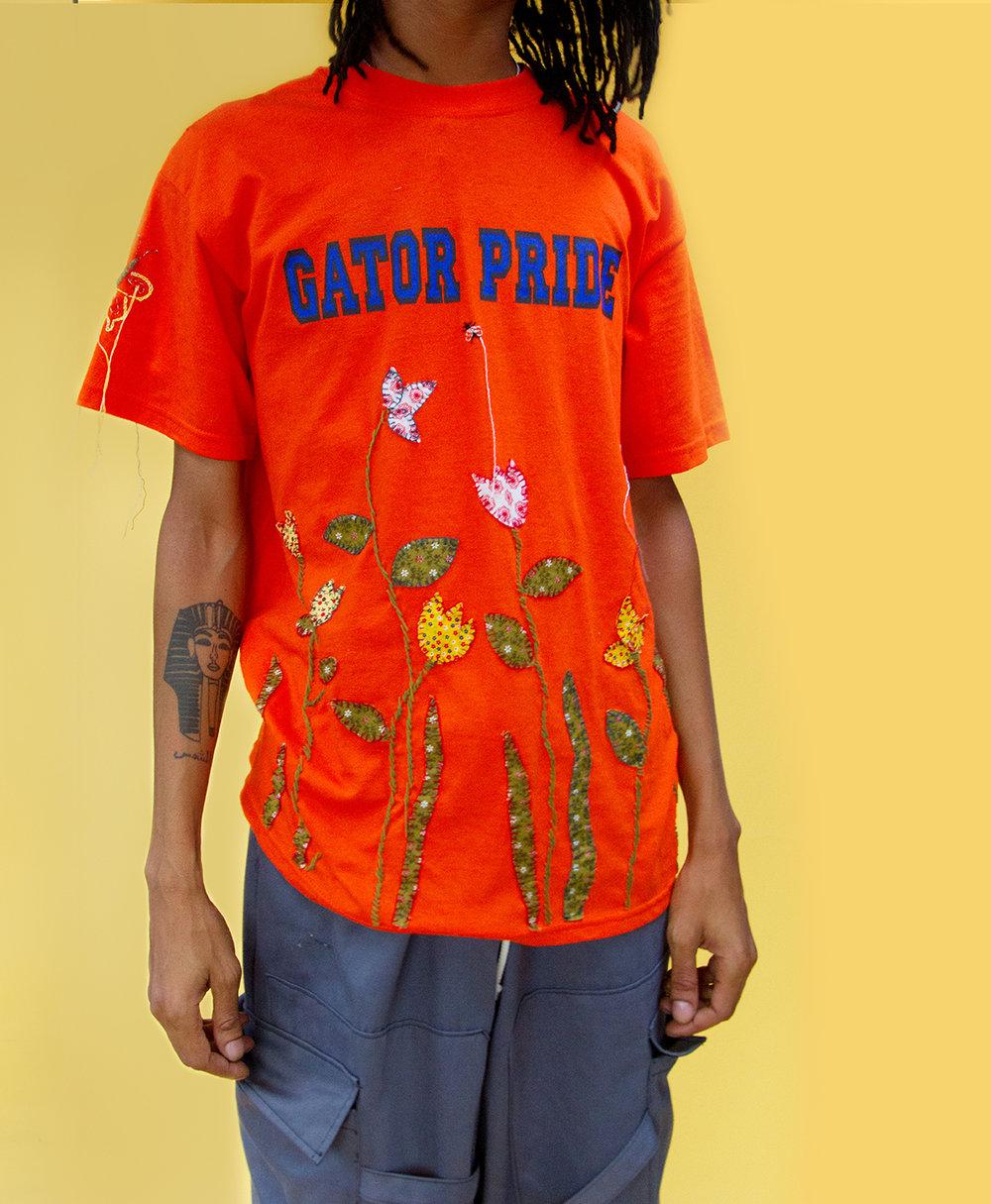 Gator Shirt 4 web.jpg