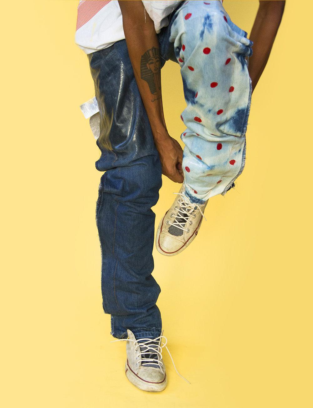 dot jeans 1 web.jpg
