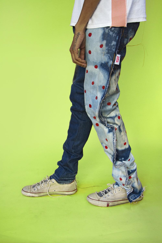 dot jeans 3 web.jpg