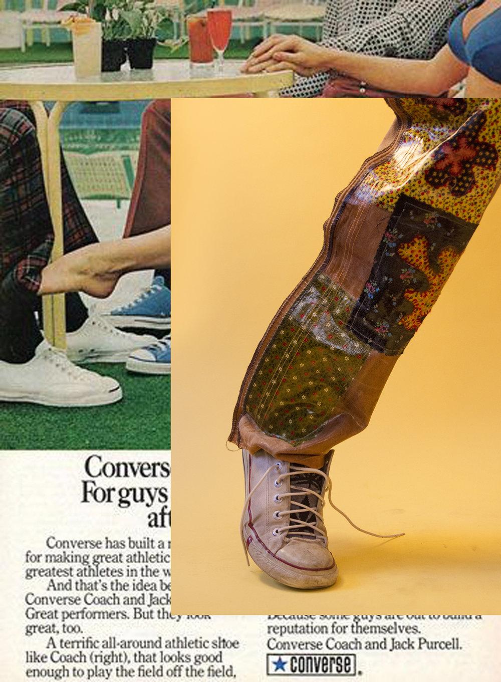 Converse_Ad web.jpg