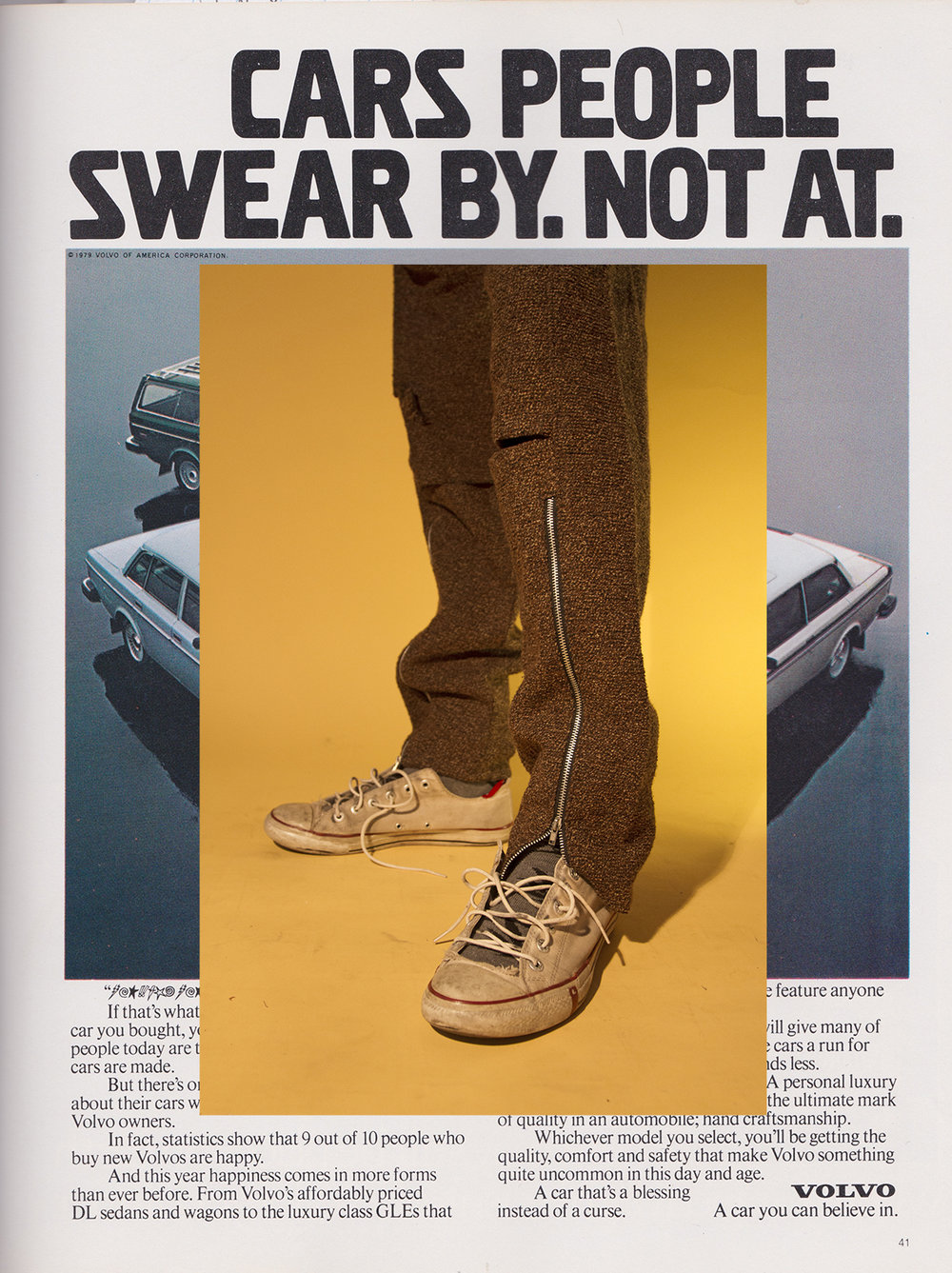Brown pant detail car ad web.jpg