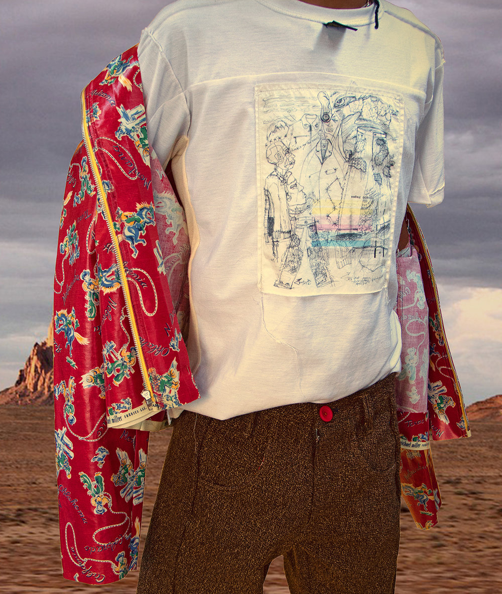 Tablecloth jacket CU web.jpg