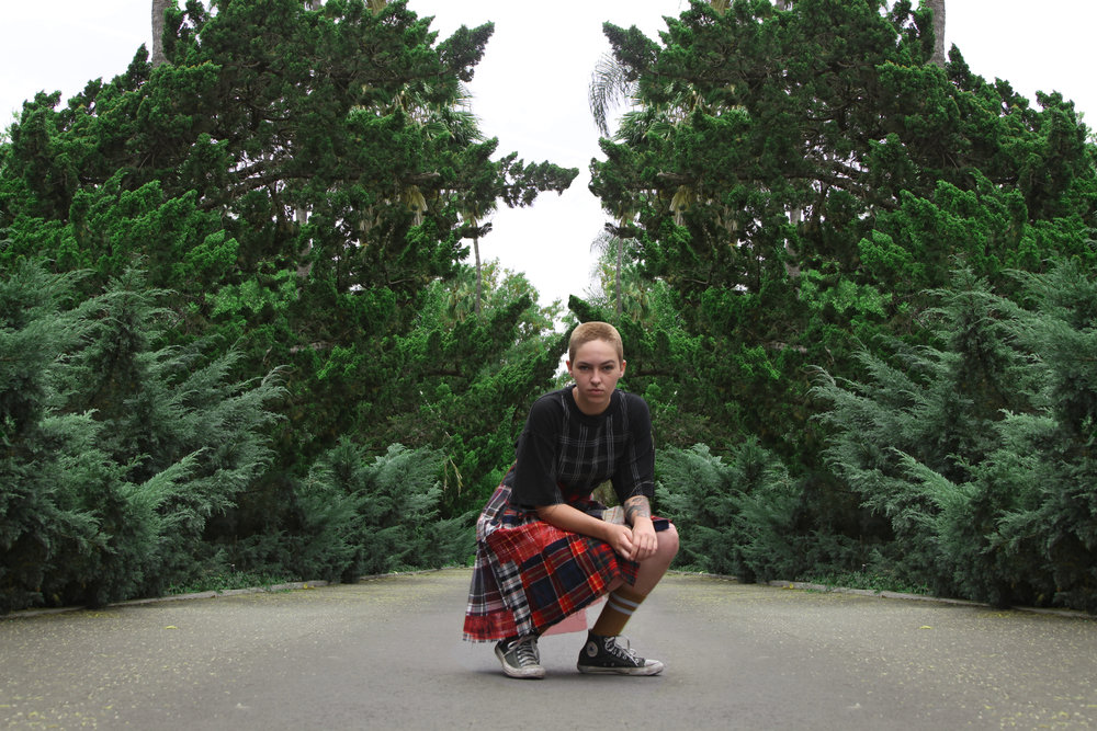 Nat_Kilt_Trees_1_Full.jpg