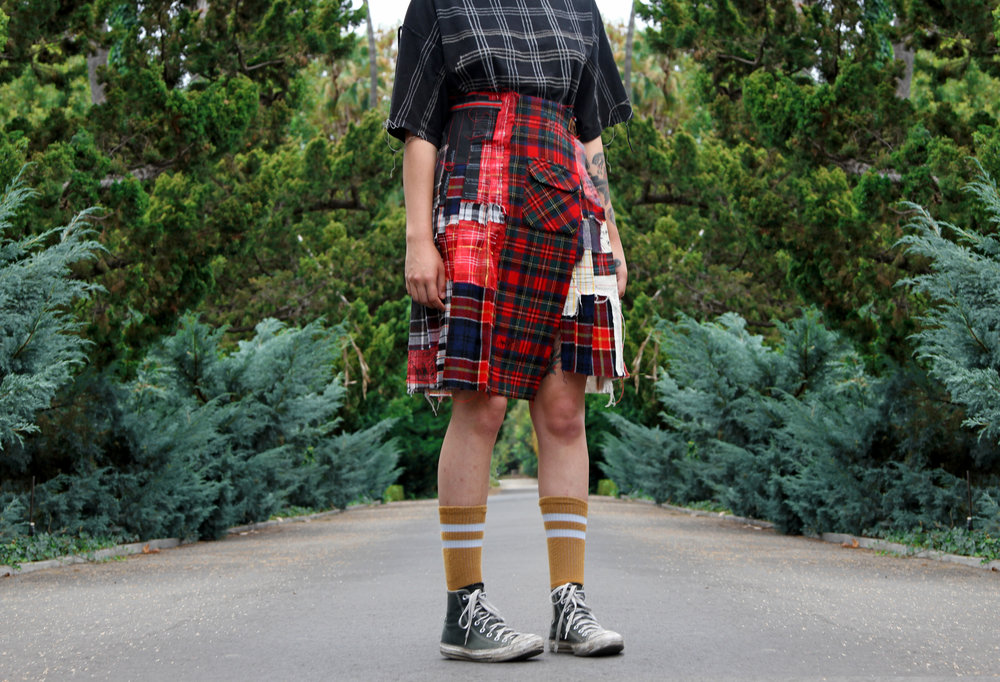 Nat_Kilt_Trees_Blue_Full.jpg