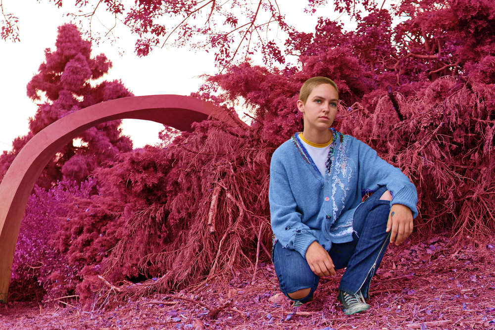 Nat_BlueCardigan_Pink Trees_1_Web.jpg
