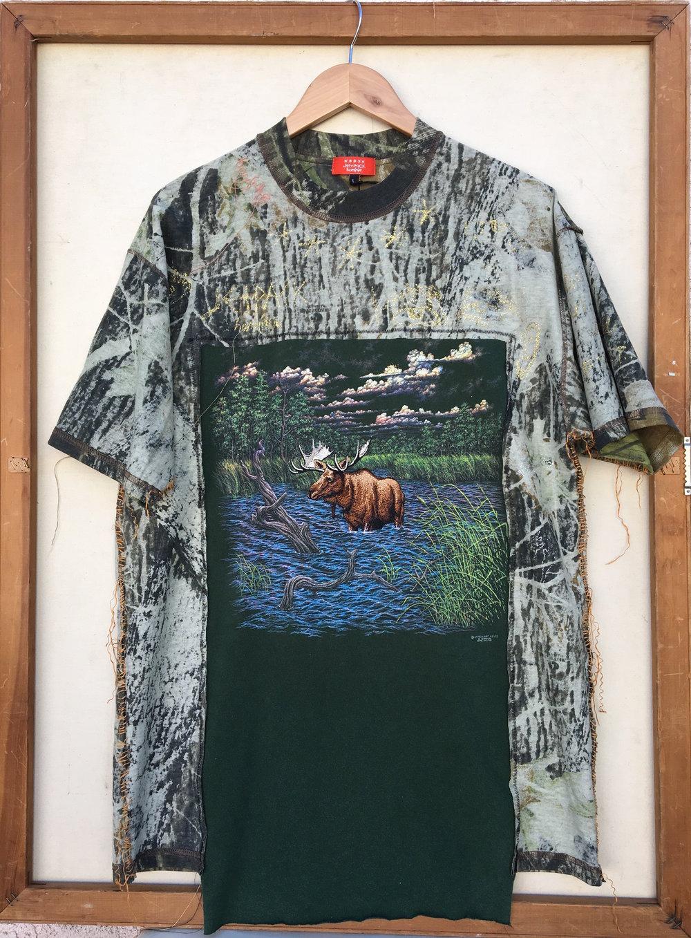 shirt 6_front.JPG